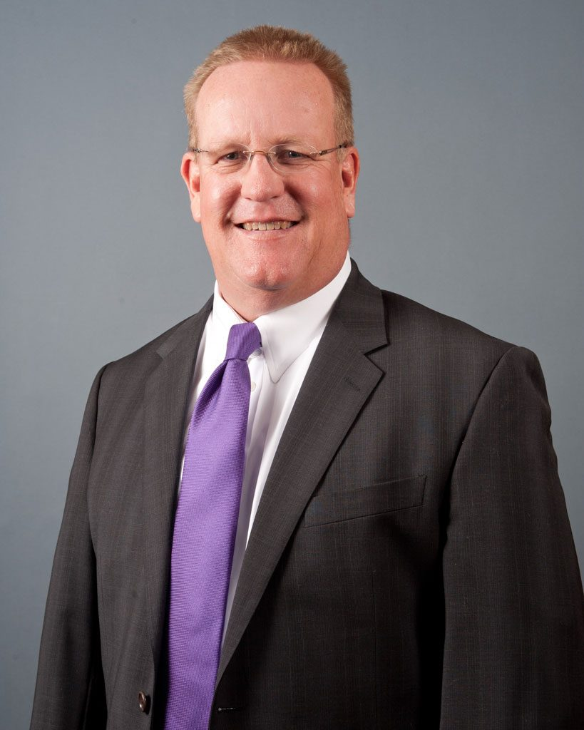 Kirk Johnson represents businesses and business people in virtually all aspects of commercial and corporate law.