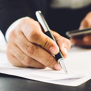 Commercial & Complex Civil Litigation